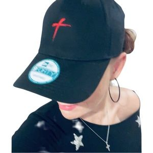 New Era Cap Embroidered Unisex 9Forty Hat …